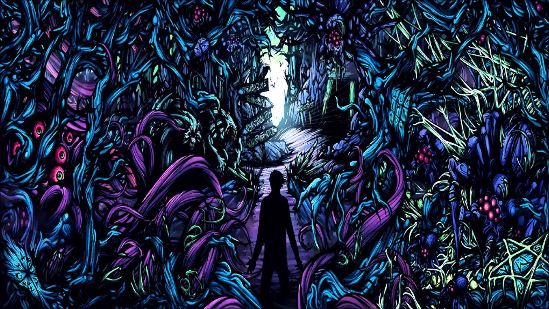a day to remember homesick wallpapers - wallpaper cave