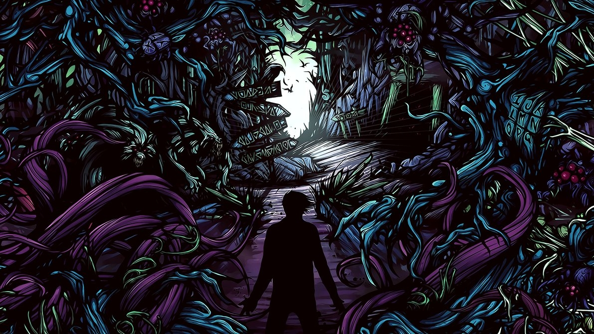 a day to remember homesickbeacdc on deviantart