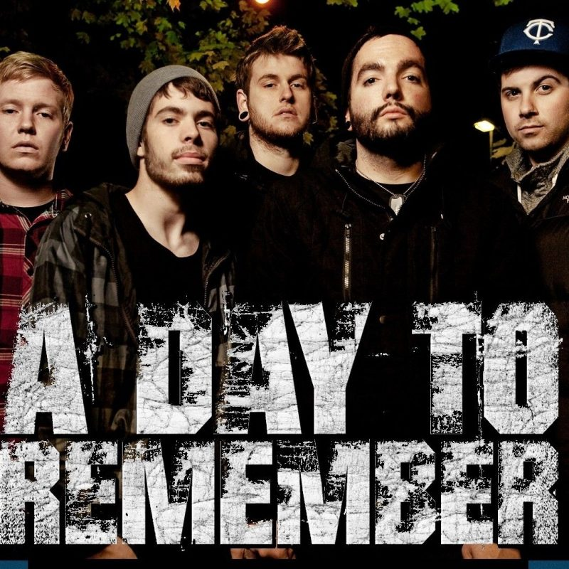 10 Top A Day To Remember Wallpaper FULL HD 1920×1080 For PC Background 2021 free download a day to remember images adtr wallpaper and background photos 1680 800x800