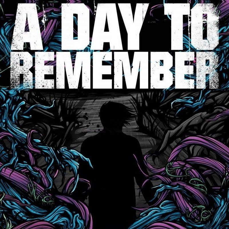 10 Top A Day To Remember Wallpaper FULL HD 1920×1080 For PC Background 2021 free download a day to remember wallpaper a11 rock band wallpapers 800x800