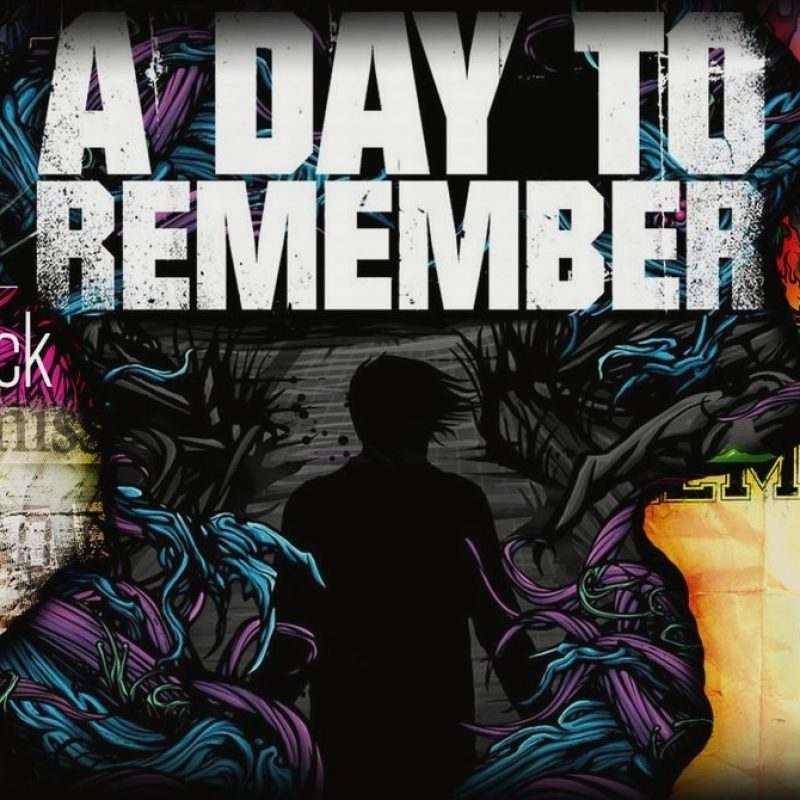 10 Top A Day To Remember Wallpaper FULL HD 1920×1080 For PC Background 2021 free download a day to remember wallpapers desktop 4k high resolution backgrounds 800x800