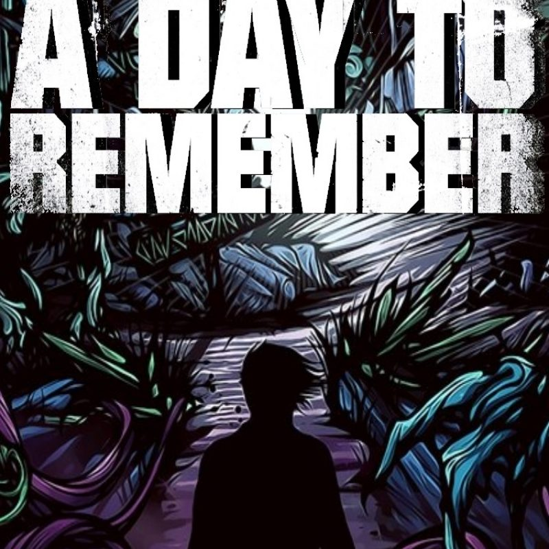 10 Top A Day To Remember Wallpaper FULL HD 1920×1080 For PC Background 2021 free download a day to remember wallpapers group with 48 items 800x800