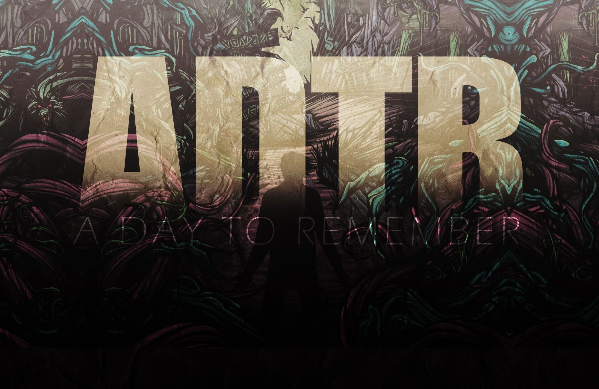 a day to remember wallpapers - wallpaper cave | all wallpapers