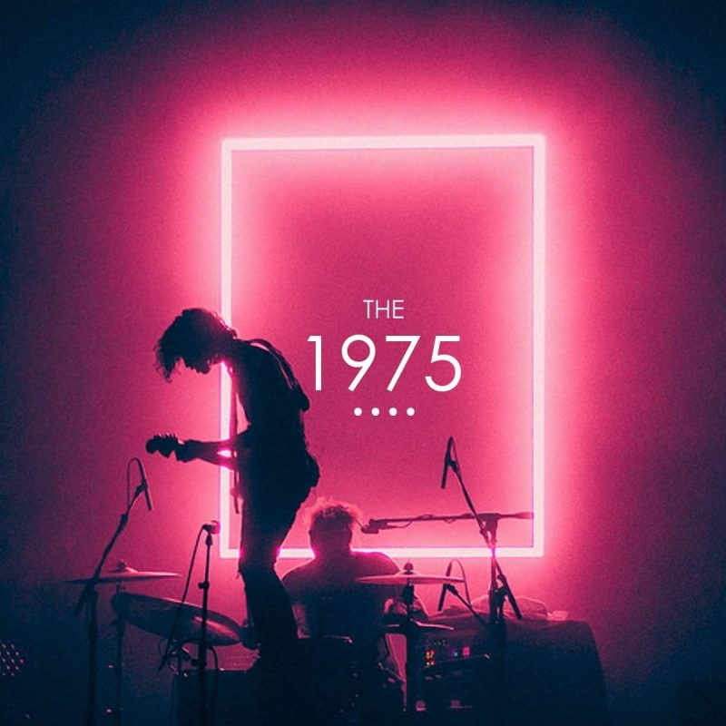 10 Best The 1975 Desktop Background FULL HD 1920×1080 For PC Desktop 2018 free download a few backgrounds i made the1975 800x800