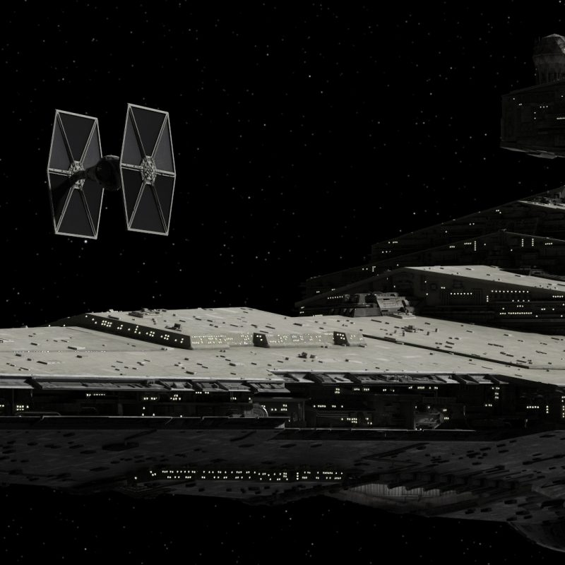 10 Top Star Wars Dual Monitor Wallpaper 3840X1080 FULL HD 1080p For PC Background 2021 free download a few dual monitor star wars wallpapers i made album on imgur 800x800