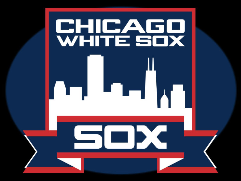 10 Latest Chicago White Sox Pictures FULL HD 1080p For PC Desktop 2020 free download a l central predictions 5 chicago white sox cleat geeks 800x600