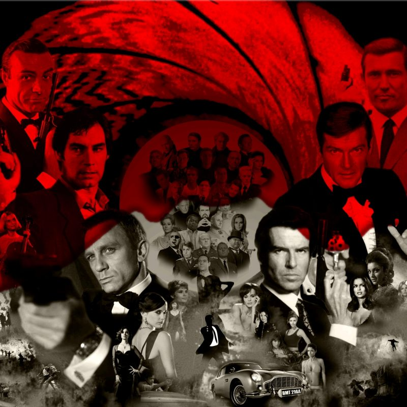 10 Latest James Bond Wallpaper All Bonds FULL HD 1080p For PC Background 2021 free download a major action star wants to be james bond but on one condition 800x800