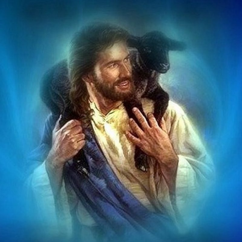 10 Latest Beautiful Picture Of Jesus FULL HD 1080p For PC Background 2021 free download a message to his brides all are beautiful to him heart dwelling 800x800