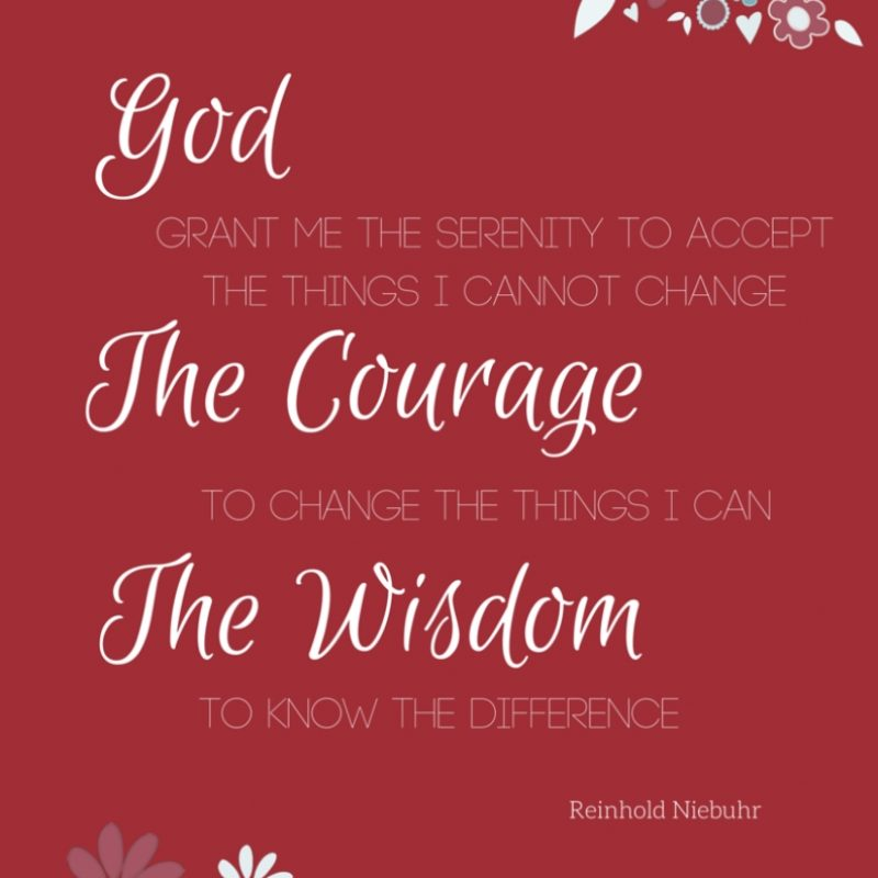10 Best Serenity Prayer Images Free FULL HD 1080p For PC Desktop 2021 free download a much needed dose of serenity 800x800