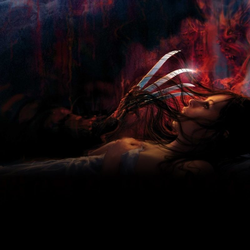 10 Top Nightmare On Elm St Wallpaper FULL HD 1080p For PC Background 2020 free download a nightmare on elm street 1984 wallpapers pictures images 1 800x800