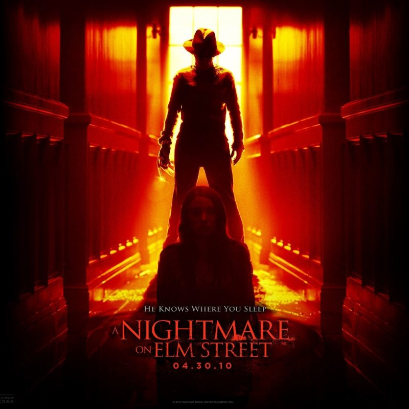 10 Top Freddy Krueger Iphone Wallpaper FULL HD 1080p For PC Desktop 2021 free download a nightmare on elm street 2010 wallpaper and background image 800x800