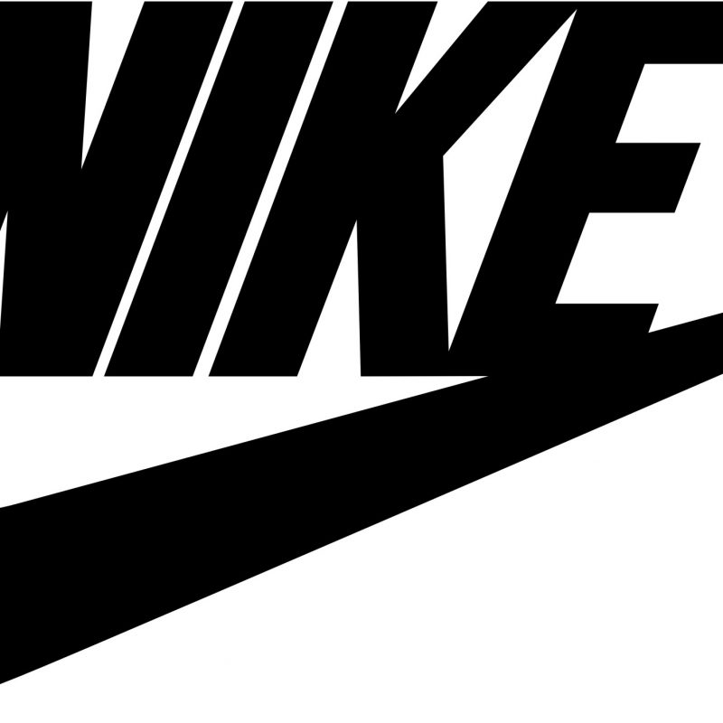 10 Top Pictures Of The Nike Sign FULL HD 1920×1080 For PC Background 2018 free download a nike sign 800x800