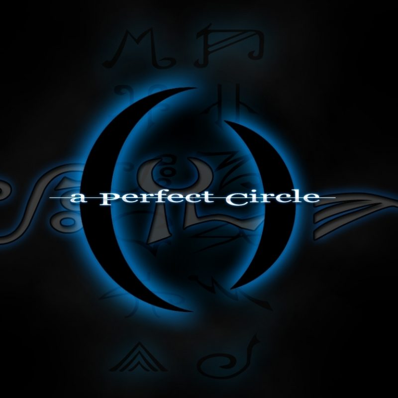 10 Top A Perfect Circle Wallpaper FULL HD 1920×1080 For PC Desktop 2018 free download a perfect blue and grey circlewisecow on deviantart 800x800