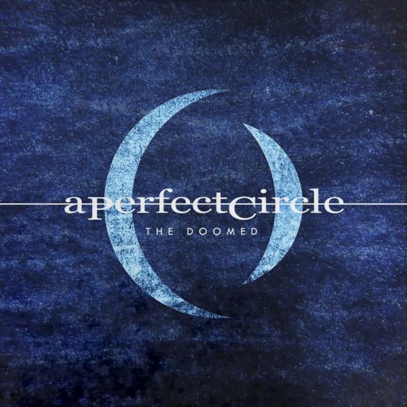 10 Latest A Perfect Circle Wallpapers FULL HD 1920×1080 For PC Background 2020 free download a perfect circle wallpaper c2b7e291a0 1 800x800