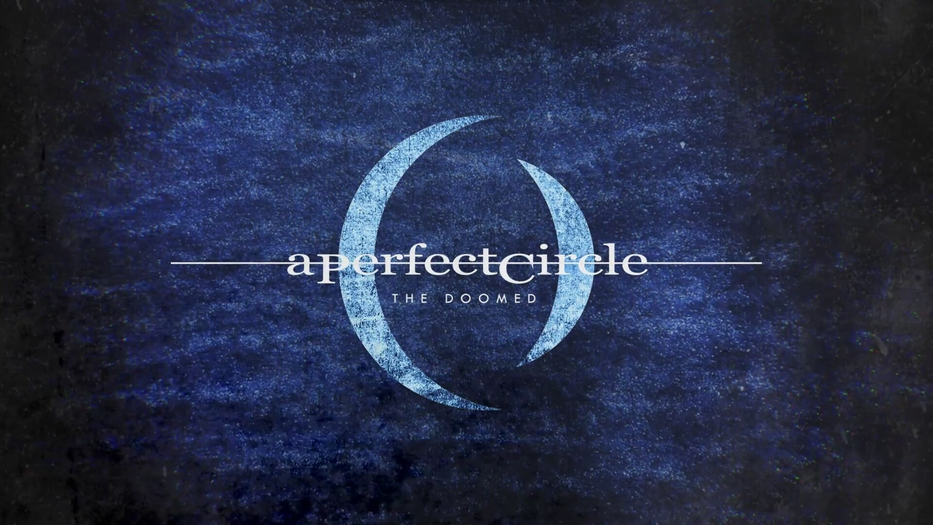a perfect circle wallpaper ·①