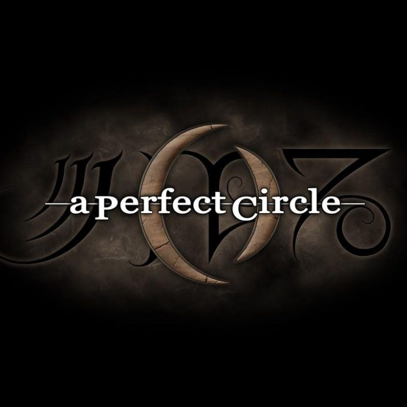 10 Latest A Perfect Circle Wallpapers FULL HD 1920×1080 For PC Background 2018 free download a perfect circle wallpapers wallpaper cave 1 800x800