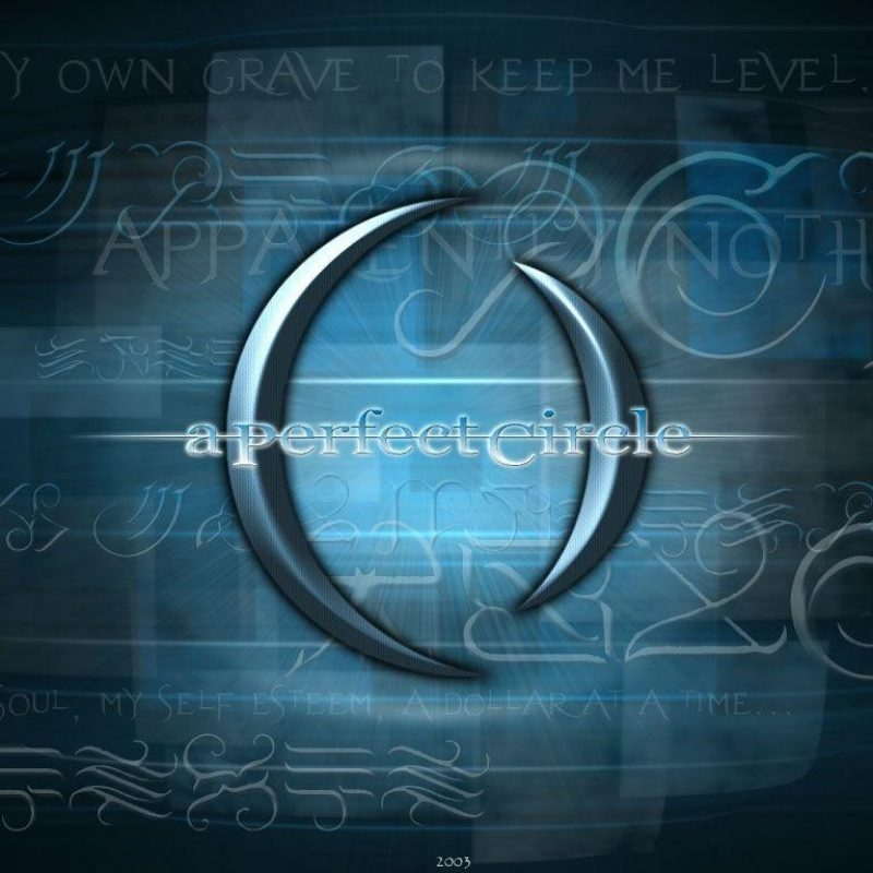 10 Latest A Perfect Circle Wallpapers FULL HD 1920×1080 For PC Background 2018 free download a perfect circle wallpapers wallpaper cave 2 800x800