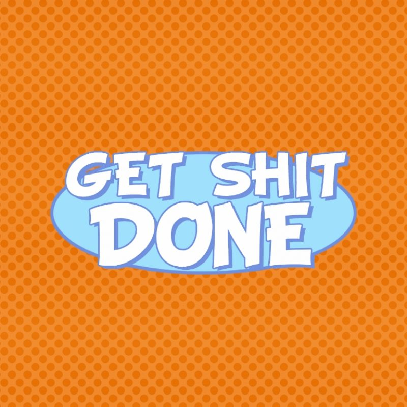 10 Top Game Grumps Phone Wallpaper FULL HD 1920×1080 For PC Desktop 2021 free download a slightly motivational game grumps wallpaper that i made for myself 800x800