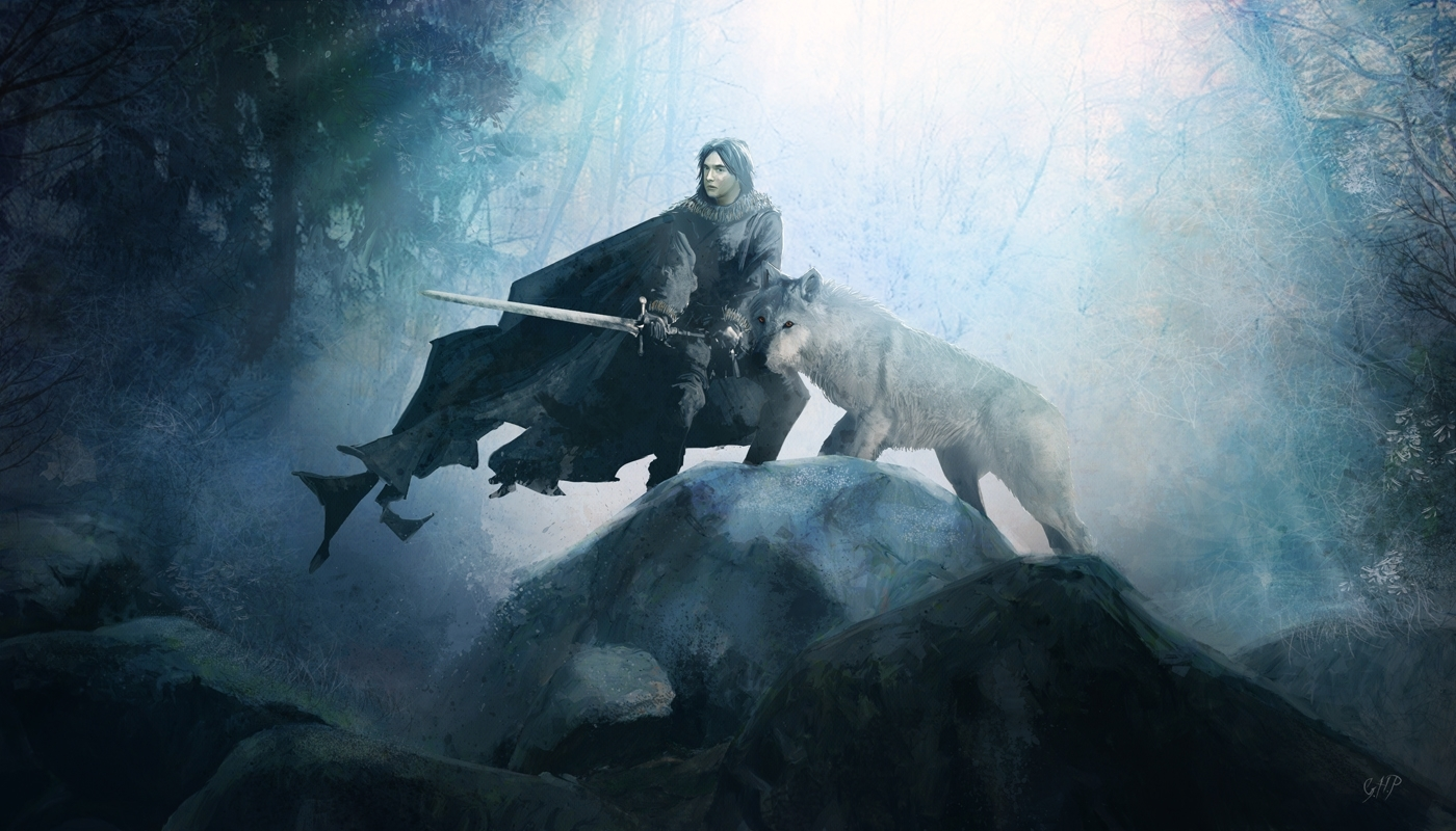 a song of ice and fire wallpaper and background image | 1400x800