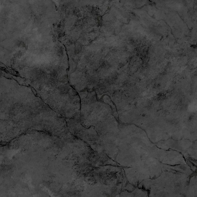 10 Most Popular Black Marble Wallpaper FULL HD 1920×1080 For PC Desktop 2018 free download a street innuendo black marble wallpaper sample 2716 23811sam the 800x800