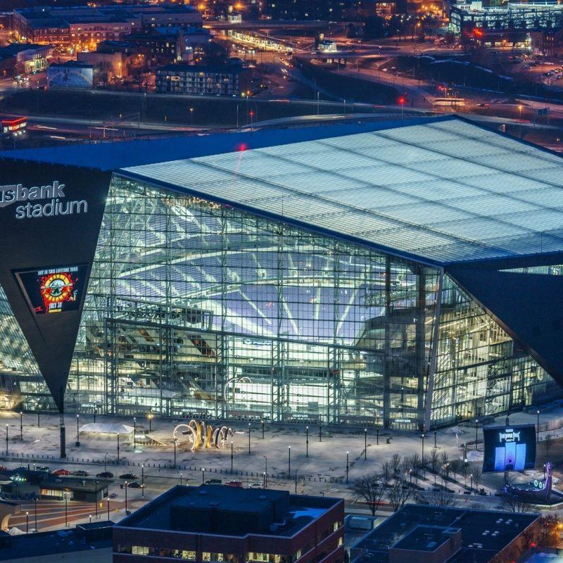 10 Most Popular Super Bowl Lii Wallpaper FULL HD 1080p For PC Desktop 2018 free download a super bowl stadium scam mygovcost government cost calculator 800x800