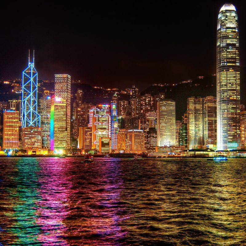 10 Most Popular Hong Kong Wallpaper Hd FULL HD 1080p For PC Desktop 2018 free download a symphony of lights hong kong e29da4 4k hd desktop wallpaper for 4k 800x800