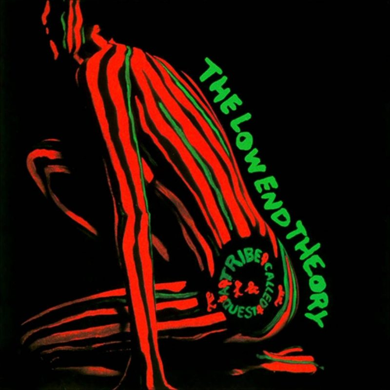 10 Top Tribe Called Quest Wallpaper FULL HD 1920×1080 For PC Background 2018 free download a tribe called quest rap promoter youtube 800x800