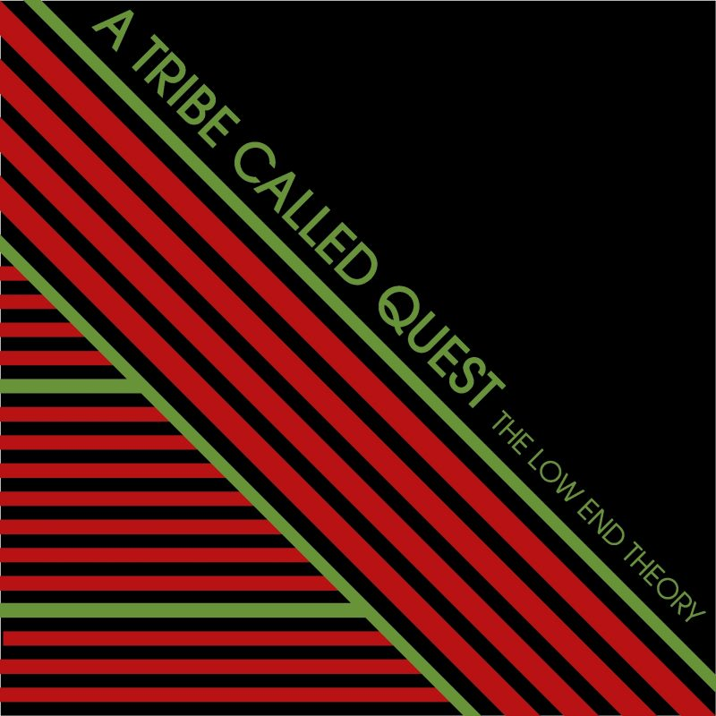 10 Top Tribe Called Quest Wallpaper FULL HD 1920×1080 For PC Background 2018 free download a tribe called quest the low end theory throughgraphic 800x800