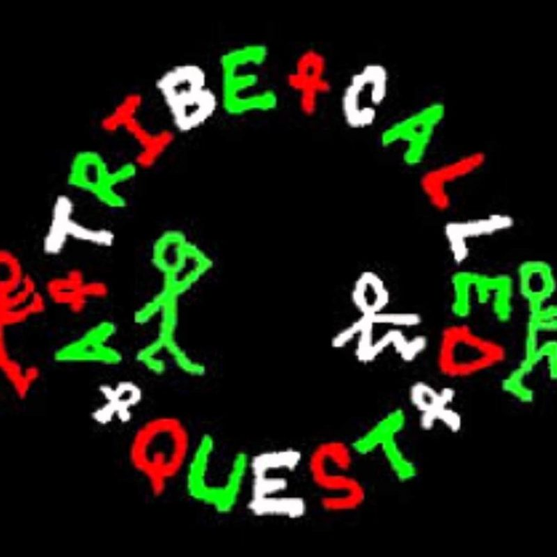 10 Top Tribe Called Quest Wallpaper FULL HD 1920×1080 For PC Background 2018 free download a tribe called quest wallpapers c2b7e291a0 800x800