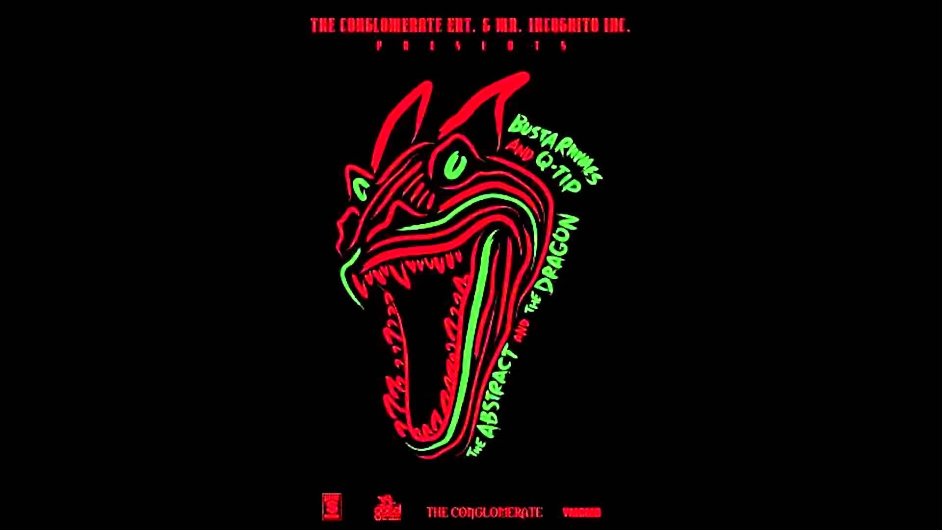 a tribe called quest wallpapers, hd images a tribe called quest