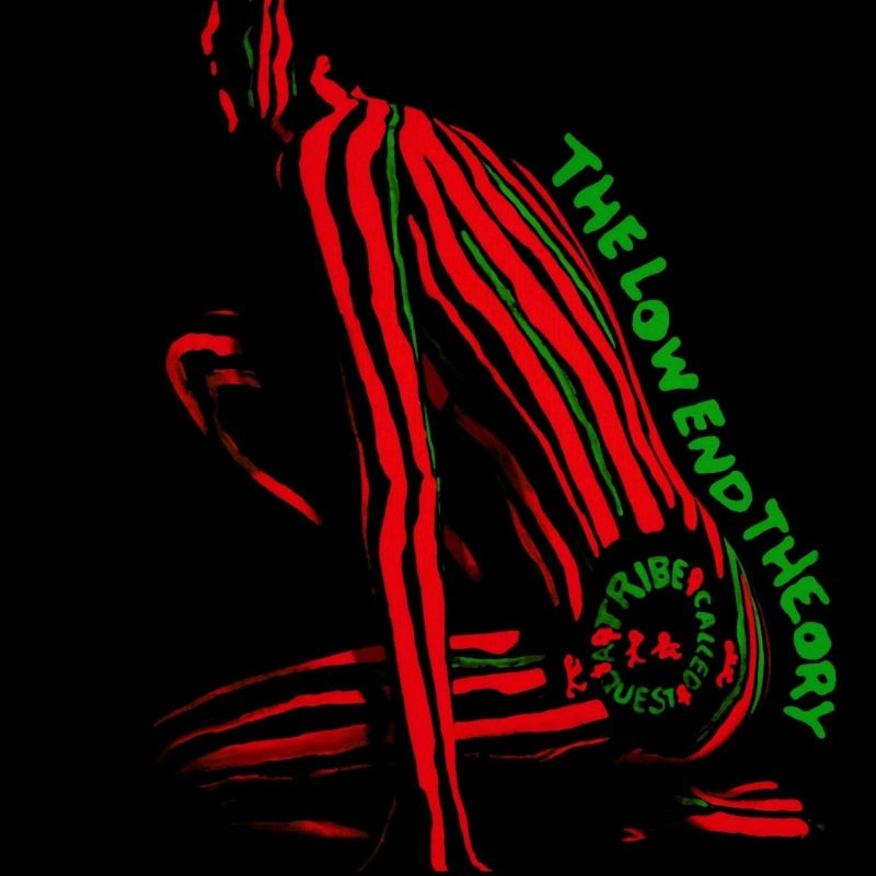 10 Top Tribe Called Quest Wallpaper FULL HD 1920×1080 For PC Background 2018 free download a tribe called quest wallpapers wallpaper cave 800x800