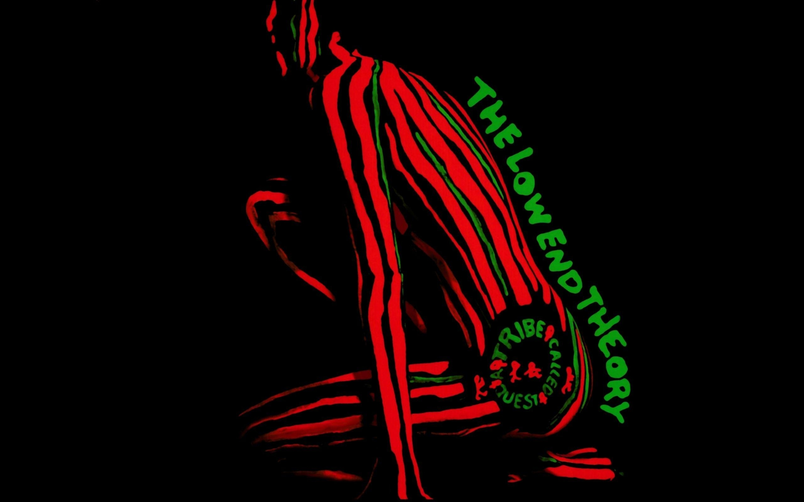 a tribe called quest wallpapers - wallpaper cave