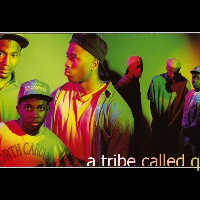 10 Top Tribe Called Quest Wallpaper FULL HD 1920×1080 For PC Background 2018 free download a tribe called quest wallpaperthomaspollard on deviantart 800x800