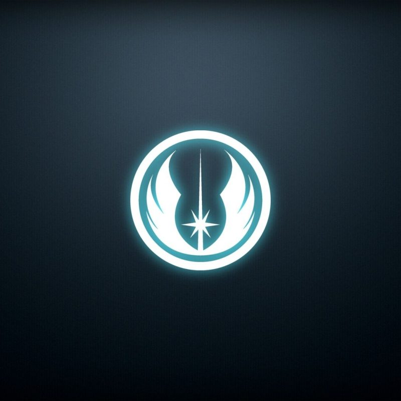10 Best Star Wars Imperial Logo Wallpaper FULL HD 1920×1080 For PC Background 2018 free download a wallpaper you guys might like the jedi order emblem ill do a 800x800