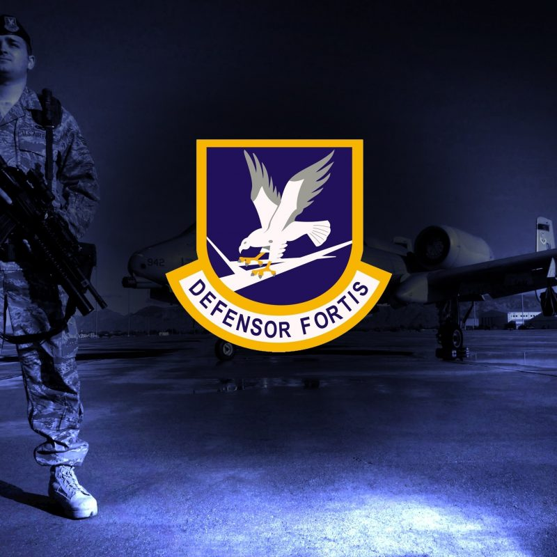 10 Most Popular Air Force Logo Wallpaper 1920X1080 FULL HD 1080p For PC Background 2018 free download a10 thunderbolt ii air force airplanes blue logos wallpaper 800x800