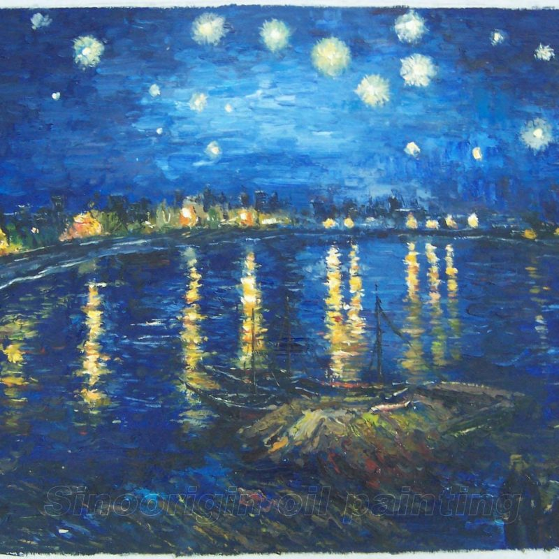 10 Top Vincent Van Gogh Starry Night Over The Rhone Wallpaper FULL HD 1920×1080 For PC Background 2021 free download a3 starry night wallpapers group 73 800x800