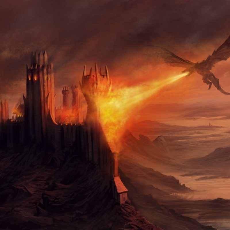 10 Best A Song Of Ice And Fire Background FULL HD 1920×1080 For PC Desktop 2018 free download a man is no one a forum of ice and fire a song of ice and fire 800x800