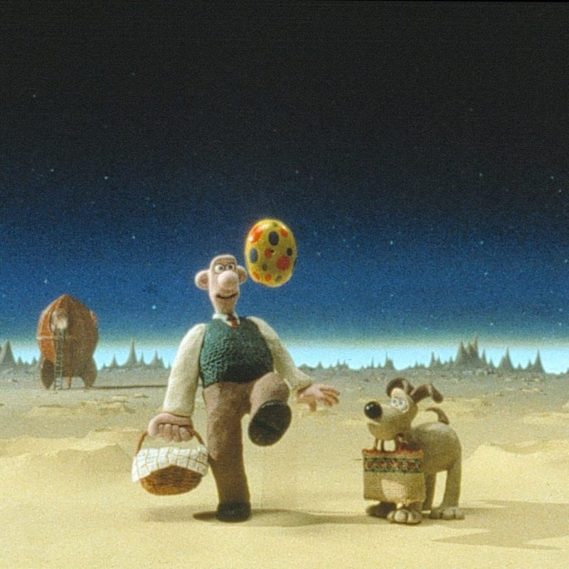 10 Latest Wallace And Gromit Wallpaper FULL HD 1920×1080 For PC Background 2020 free download aardman images wallace gromit a grand day out hd wallpaper and 800x800