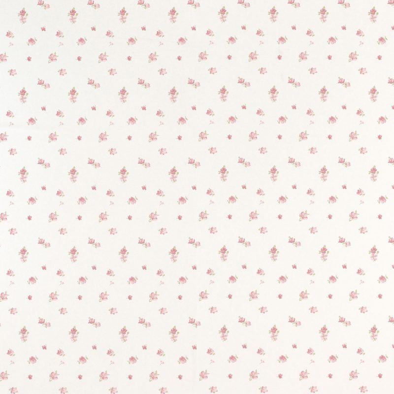 10 Top Pink Floral Wall Paper FULL HD 1080p For PC Desktop 2021 free download abbeville pink natural floral wallpaper laura ashley 800x800