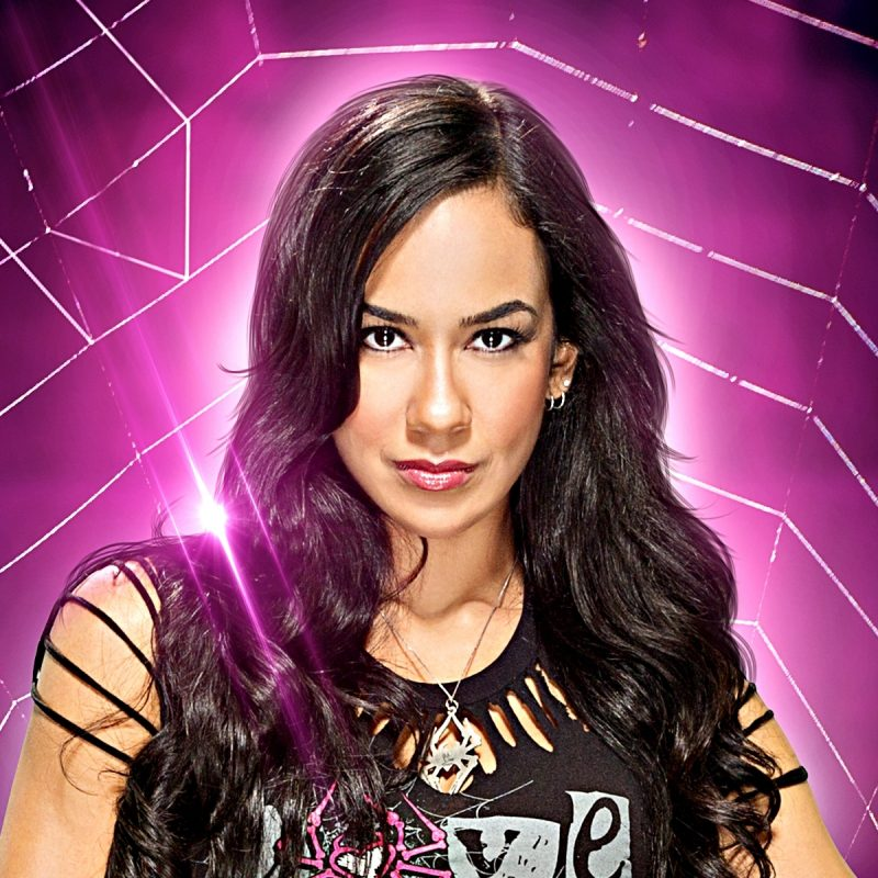 10 Latest Wwe Aj Lee Wallpapers FULL HD 1920×1080 For PC Desktop 2020 free download about wwe images wwes crazy aj lee hd wallpaper and background 800x800