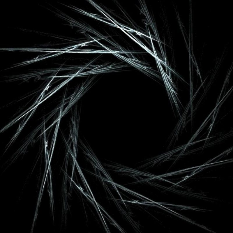 10 Latest Black Abstract Hd Wallpapers FULL HD 1920×1080 For PC Background 2021 free download abstract background black hd pictures 4 hd wallpapers black 3d 800x800