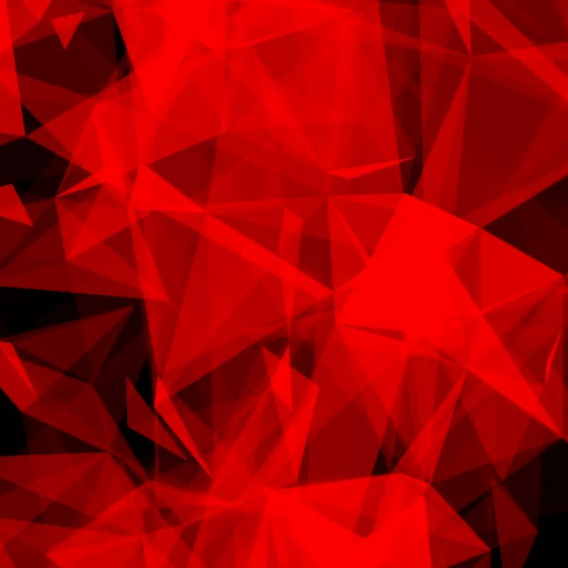 10 Most Popular Red Black Abstract Background FULL HD 1080p For PC Desktop 2018 free download abstract background plexus red black motion background videoblocks 800x800