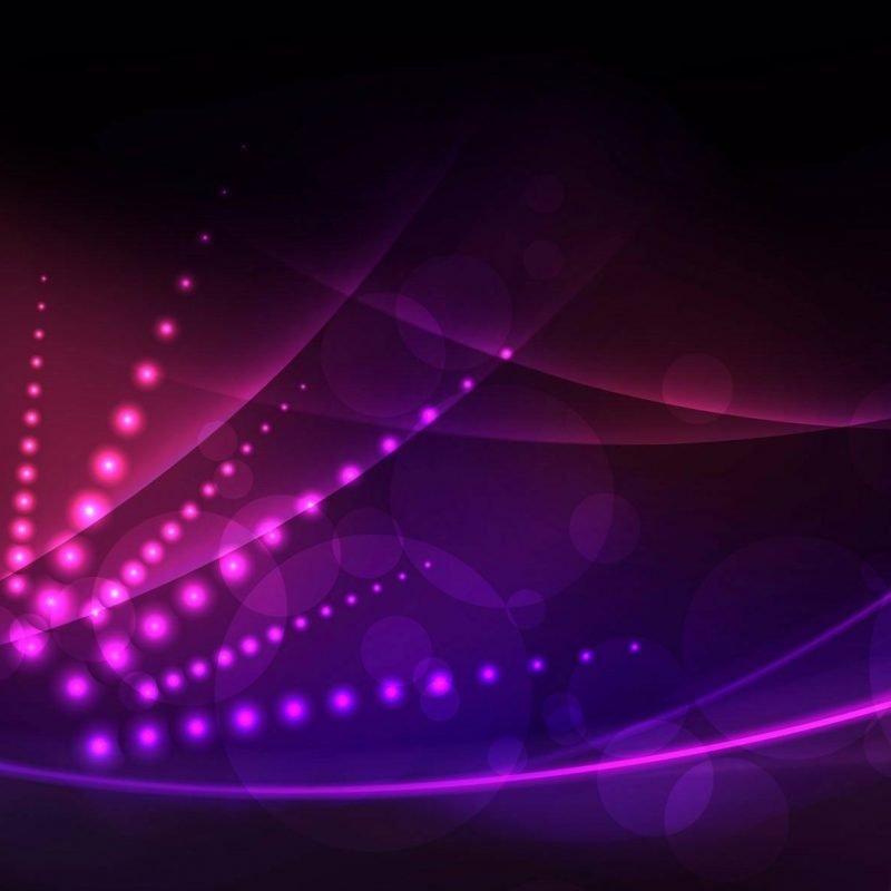 10 Best Purple And Black Backgrounds FULL HD 1920×1080 For PC Desktop 2021 free download abstract beautiful lines black background circles lights pink 800x800