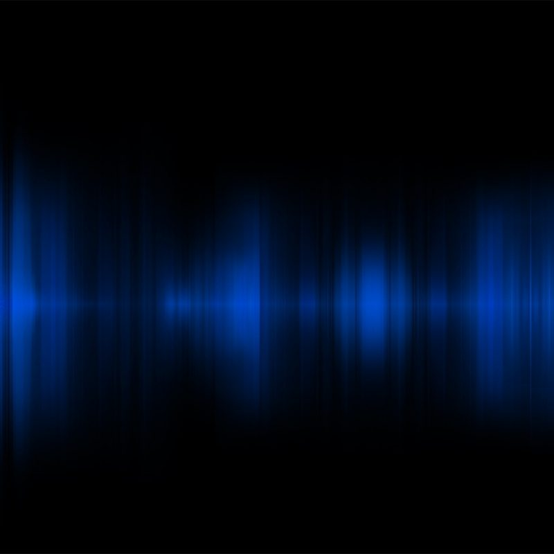 10 New Blue And Black Background FULL HD 1080p For PC Background 2020 free download abstract black background blue dark digital art 11962 walldevil 800x800