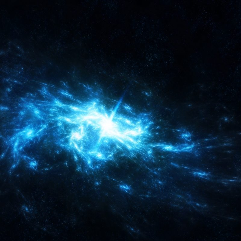 10 Top Black And Blue Space FULL HD 1080p For PC Background 2021 free download abstract black background blue deviantart digital art outer space 800x800