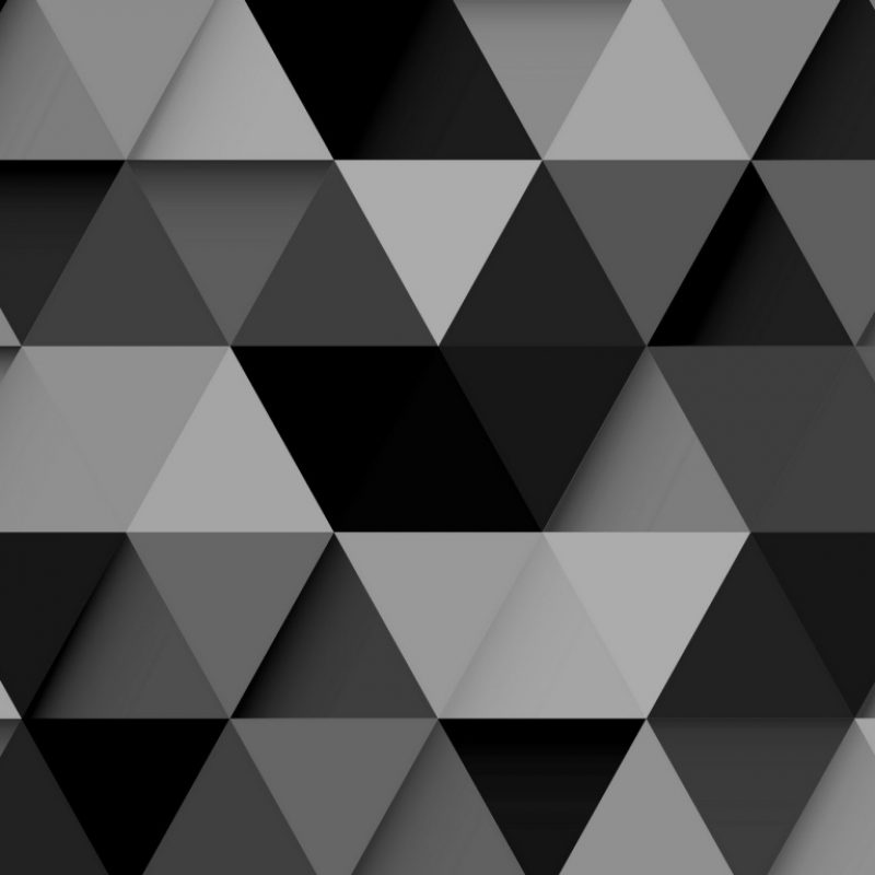 10 Most Popular Abstract Wallpaper Black And White FULL HD 1080p For PC Desktop 2018 free download abstract black design e29da4 4k hd desktop wallpaper for 4k ultra hd tv 1 800x800