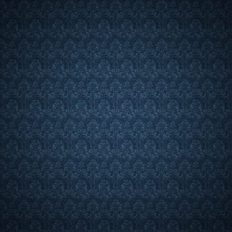 10 Top Dark Blue Texture Wallpaper FULL HD 1920×1080 For PC Desktop 2018 free download abstract blue dark textures dark blue wallpaper 1920x1200 57168 800x800