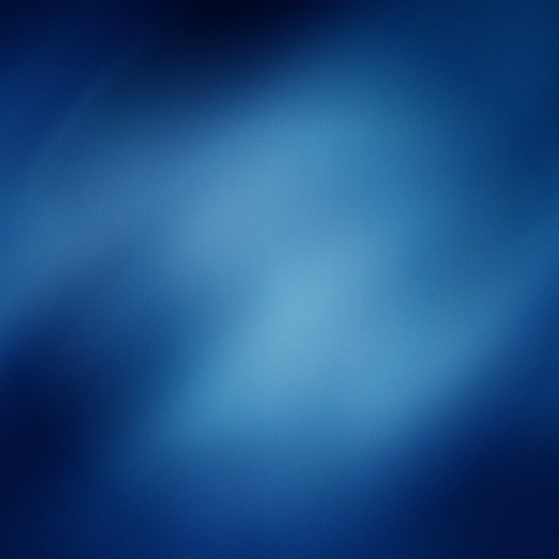 10 Best Dark Blue Gradient Wallpaper FULL HD 1920×1080 For PC Background 2018 free download abstract blue gradient wallpaper 53529855224b9 2560x1600 800x800