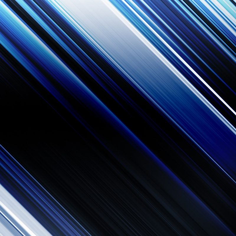 10 Best Blue Abstract Wallpaper Hd FULL HD 1920×1080 For PC Desktop 2020 free download abstract blue motion blur line wallpaper vfx lines and designs 800x800