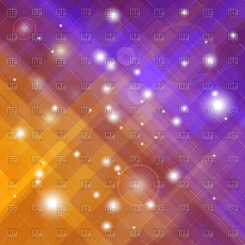10 Latest Purple And Orange Background FULL HD 1080p For PC Background 2020 free download abstract blurred orange purple background royalty free vector clip 800x800